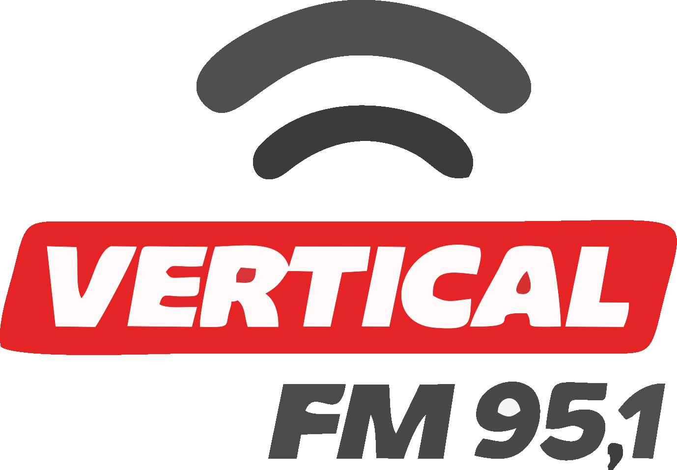 Rádio Vertical FM